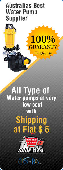 water fountain pumps